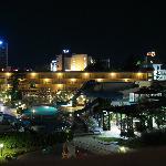 Trakia Hotel