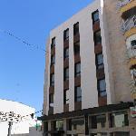 Photo of Hotel Paloma