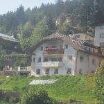 Foto Apartments Dolina