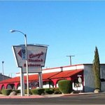Casey's Steaks & Barbeque
