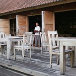 Restaurant Asam Garam