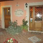 Photo of Agriturismo L'Ulivo in Fiore