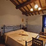 Foto de Agriturismo L'Ulivo in Fiore