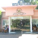 Photo of Sun Queen Beach Hotel