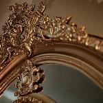Photo of Hotel Majuscule