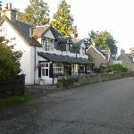 Carrmoor Guest House