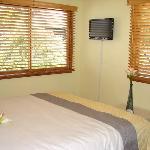 Arroyo Seco Guest Suite