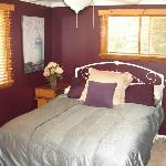 Photo de Arroyo del Sol Clothing Optional Bed and Breakfast