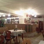 Der Tropolacherhof Hotel Restaurant