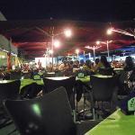 Photo of Pub Glenadin