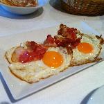 desayuno parte 1