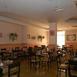 Photo of Hotel Romea