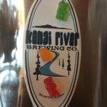 Kenai River Brewing Company