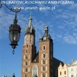 Polin Travel Guide & Genealogy- www.jewish-guide.pl
