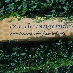 Cozinha Regional Santiago