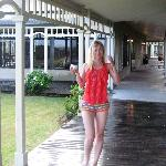 Carrington Resort