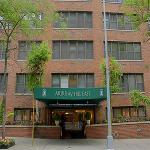 Photo de Murray Hill East Suites