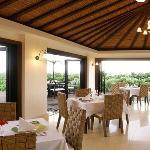 Photo of Villabu Resort
