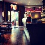 nuovo caffe milano
