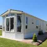 Lovely & Spacious Residential Static Home in Thorney Bay