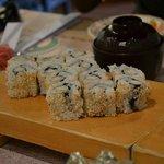 Foto de Tokyo Restaurant