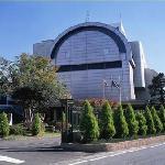 Photo de Hotel Rapport Senjukaku