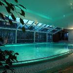 St.Joseph Royal Regent - Swimming pool