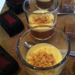 Rooibos Jelly