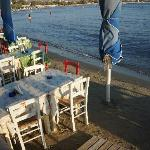 Photo of Nissaki Beach Hotel Naxos