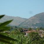 Razis Studios, Laganas, Greece