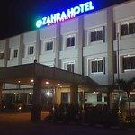 Photo of Zahra Syariah Hotel Kendari
