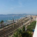 Photo of Pierre & Vacances Residence Cannes Beach