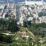 Photo de Eva-Israeltours Tours