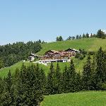 Photo of Krauterhotel Zischghof