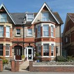 Marden Guest House