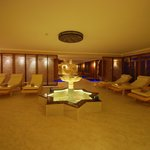 Hotel Aqua - Spa