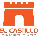 El Castillo - campo base