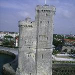 La Tour Saint-Nicolas-2