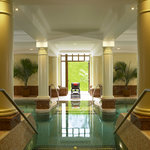 Foto di Angsana Spa The Brehon
