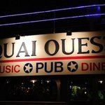 Photo of Le Quai Ouest Pub