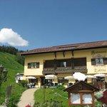Photo of Restaurant Zaferna