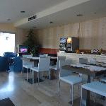 Foto de SM Hotels Turissa