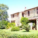 Photo of Casa Vacanze Lo Stellino