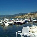 Casabella Princess Lake Cruises