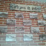 Photo of Hotel la Magdalena