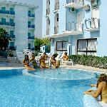 Photo of Hotel Adriatico