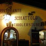 Foto de Ristorante Scoiattolo