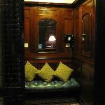 Feature Elevator
