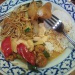 Photo of Chili Thai