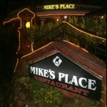 Mike's Place Foto